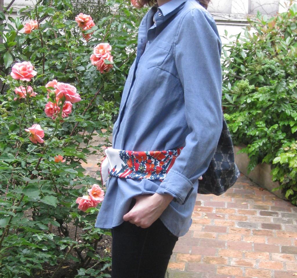 vente privée hermès   Les bons plans mode à Paris f6136e9890d